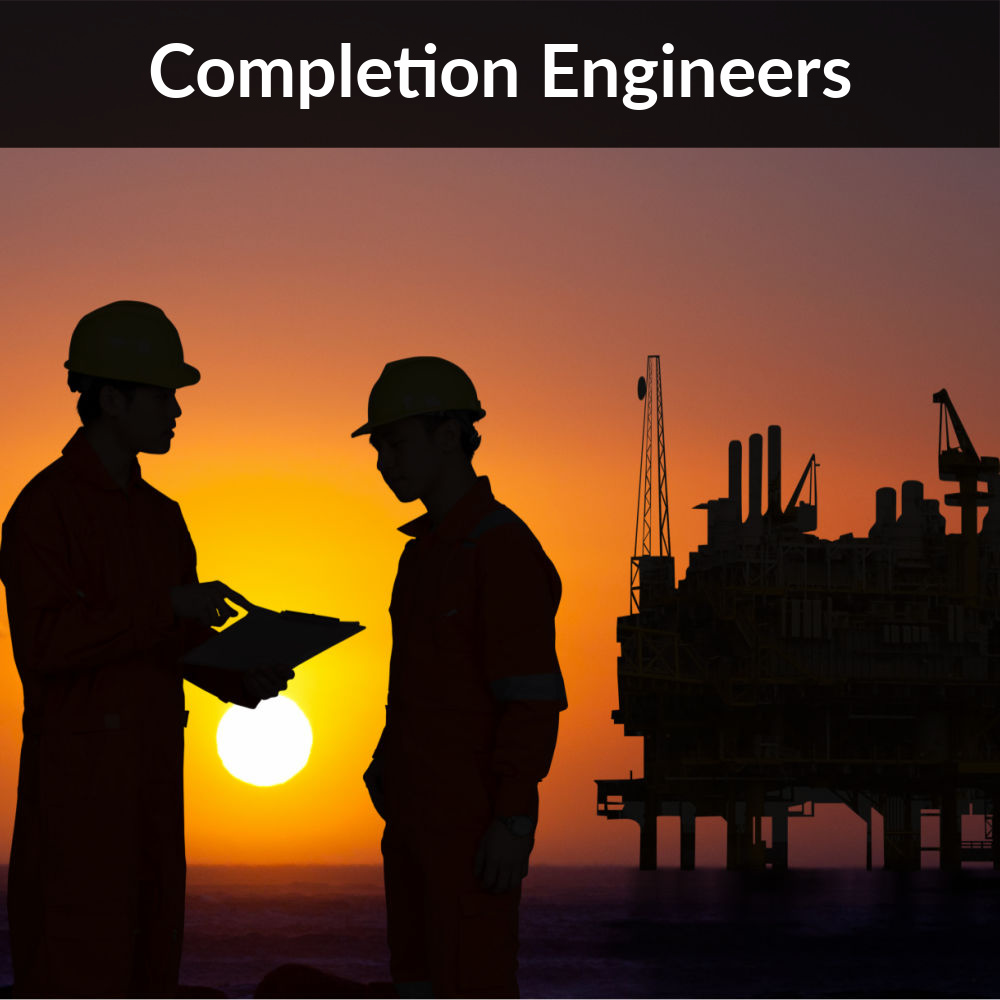 Deepwater-Completion-Engineers