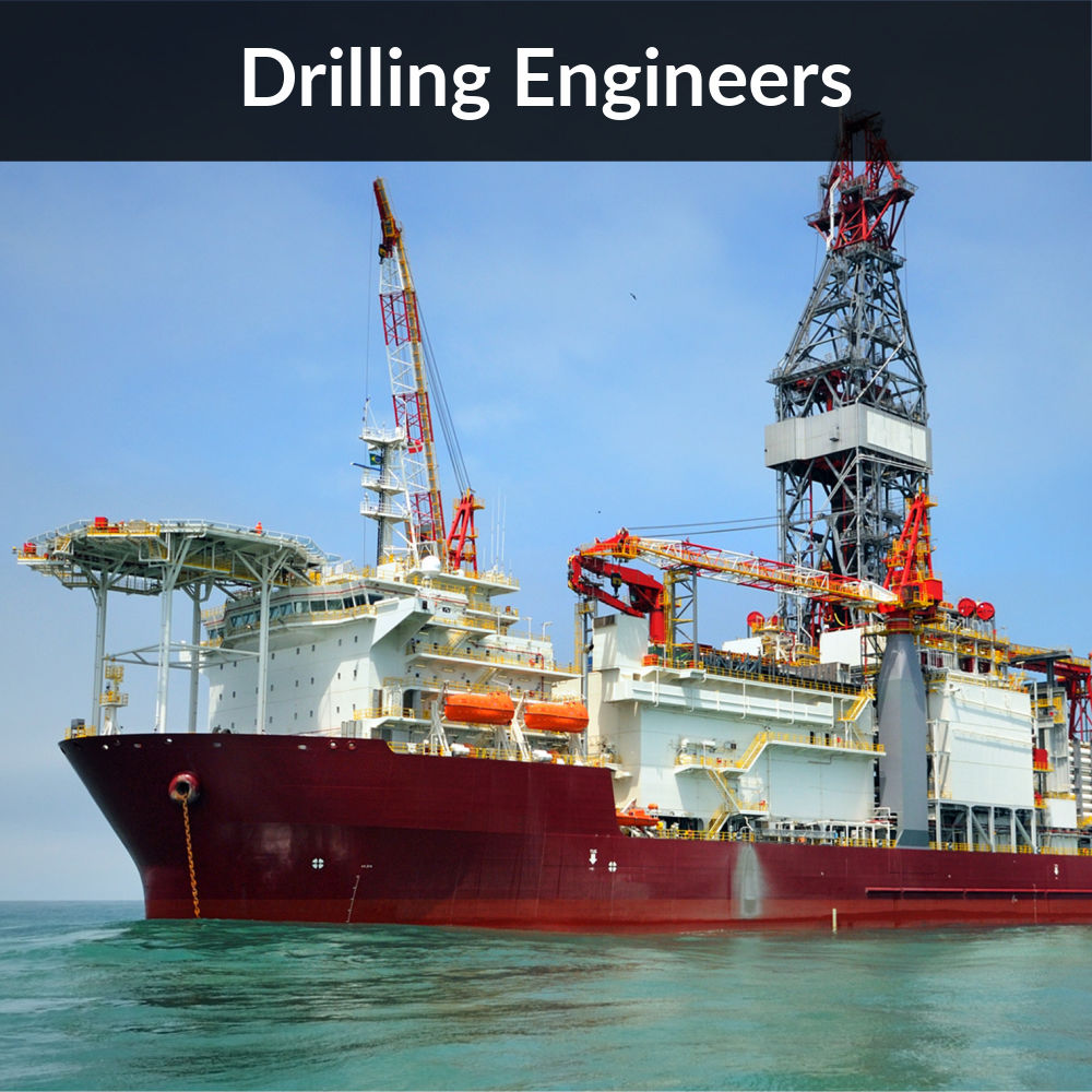 Deepwater-Drilling-Engineers