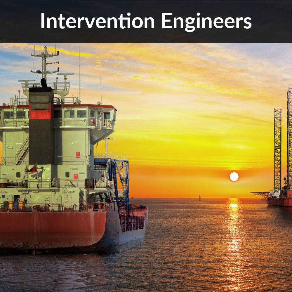 Deepwater-Intervention-Engineers