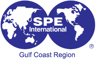 SPE Gulf Coast Region