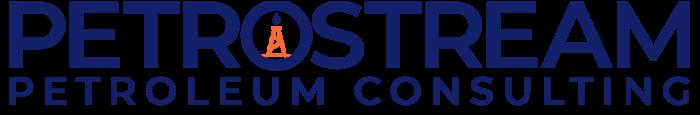 PetroStream Logo
