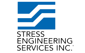 Stress Engineering Services Inc.